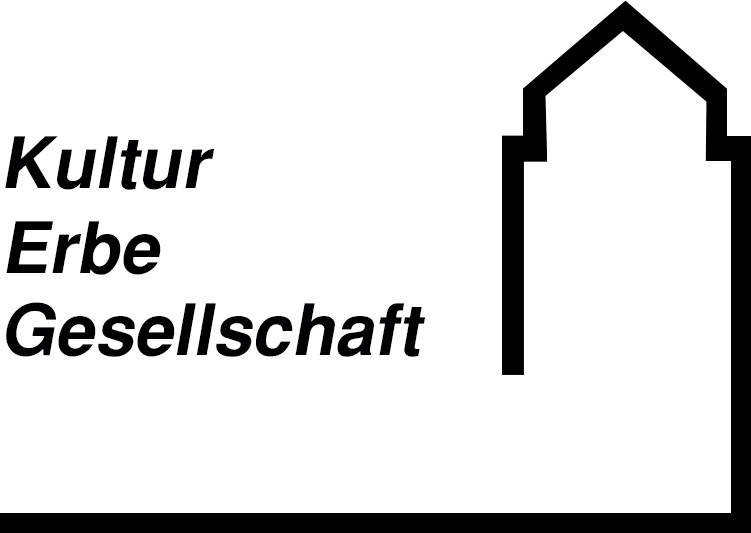 Kulturerbe Gesellschaft Hainburg